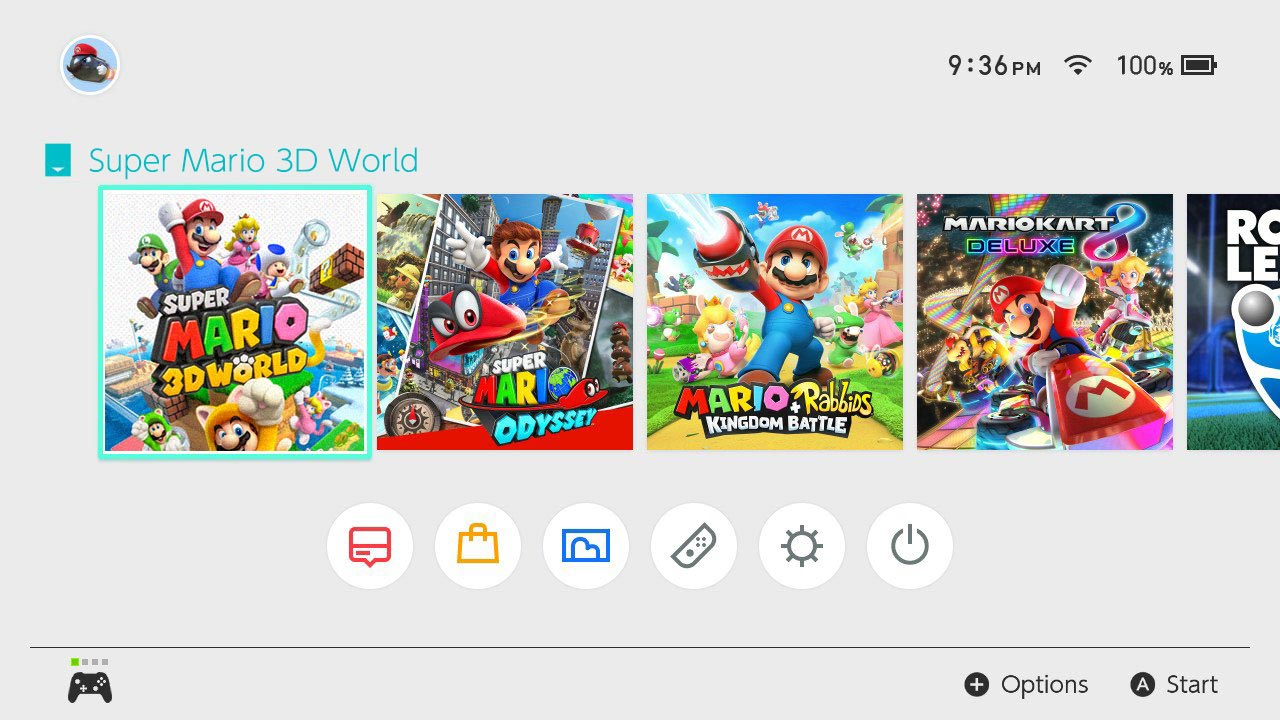 wii-u-switch-super-mario-3d-world.jpg