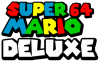 Super Mario 64 Deluxe coming to Nintendo Switch