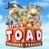 Captain Toad: Treasure Tracker for Switch Demo Impressions