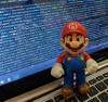 How webmastering a Nintendo fan site changed my life