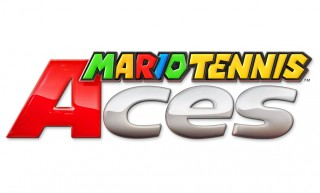 Check out Super Mario 128 Central at sm128c.com!