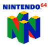 When did the N64 come out?
