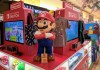 Nintendo should open a Nintendo World Store in Canada