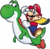 6 Notable Sidekicks from the Super Mario series