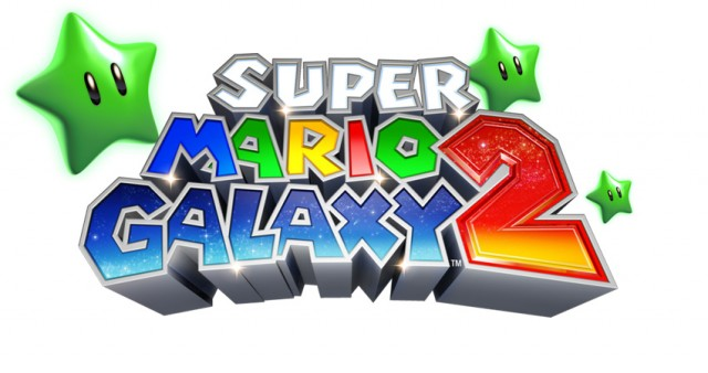 Playing Super Mario Galaxy 2 In 2020 Green Star Challenge