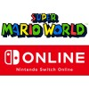 When will Super Mario World come to Nintendo Switch Online?