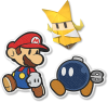 Paper Mario: The Origami King - All your top questions, answered!
